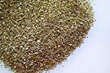 vermiculite1-3mm, Confezione da 10 Litri