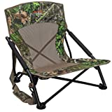 ALPS OutdoorZ Vanish Chair, Mossy Oak Obsession