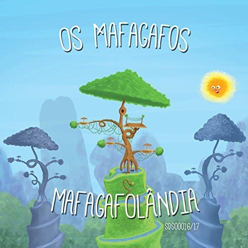 Os Mafagafos