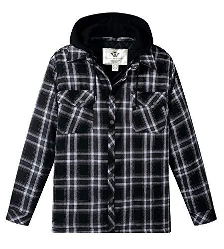 Amazon Essentials Women's Classic Fit Long-Sleeve Full-Zip Polar Soft Fleece Jacket, Cornflower Blue, X-Small