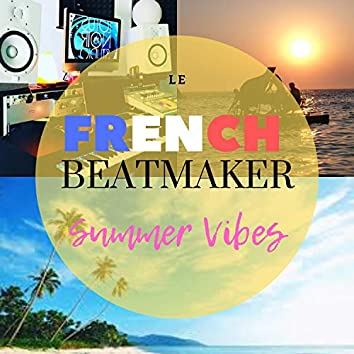Le French Beatmaker: Summer Vibes