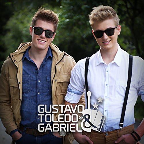 Gustavo Toledo & Gabriel