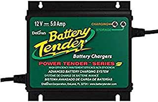 Batterieladegerät RSP600 battery Tender Series 12 V - 5 A preisvergleich preisvergleich bei bike-lab.eu