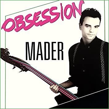 Obsession - EP