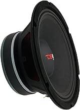 DS18 PRO-X10MBASS Loudspeaker - 10