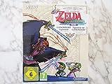 Nintendo The Legend of Zelda: The Wind Waker HD - Limited Edition, Wii U