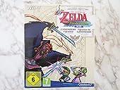 The Legend of Zelda - Wind Waker HD Collector - édition limitée