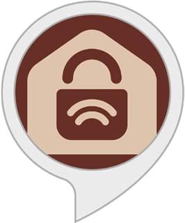 muvit iO Home Security
