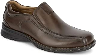 Best most cushioned mens dress shoes Reviews