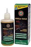 Ballistol Waffenpflege Robla Solo Mil, 65 ml, 23532