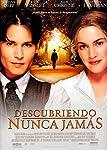 Descubriendo Nunca Jamás [Blu-ray]...