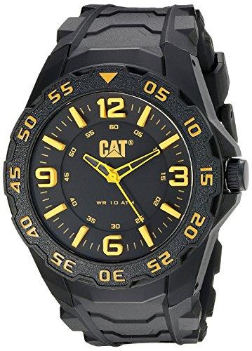 Reloj Caterpillar Motion para Hombres 45mm