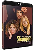 Shampoo [Francia] [Blu-ray]