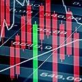 Trader Zone: Análise Gráfica: 3