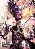 BAKEMONOGATARI (manga), volume 9
