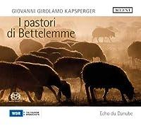 I Pastori De Bettelemme