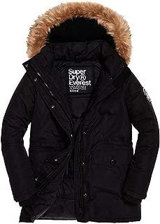 Women's Ashley Everest Parka Jacket