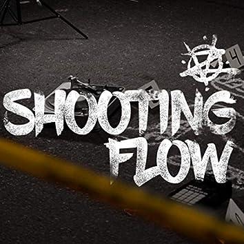Shooting Flow [Prod. por Racal Tresvecestres]