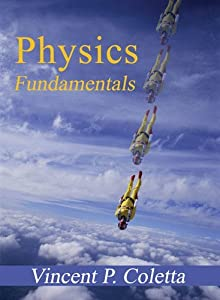 The evolution of physics book pdf free download