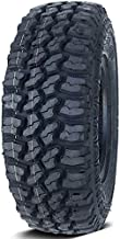 Mud Claw Extreme M/T - 35x12.50R20 10 Ply