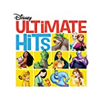 Various- Disney Ultimate Hits