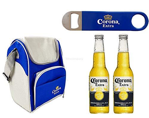 Mexikanische Biere