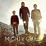 Howl von Mighty Oaks