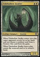 Magic: the Gathering - Tidehollow Sculler - Shards of Alara