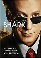 Shark: Season 1 [DVD] [Import]