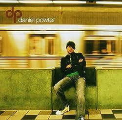 Daniel Powter by DANIEL POWTER (2005-08-04)