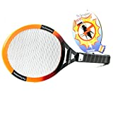 The Executioner Fly Killer Mosquito Swatter Racket Wasp...