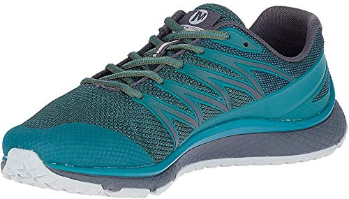 Merrell Men's, Bare Access XTR Trail Running Shoes