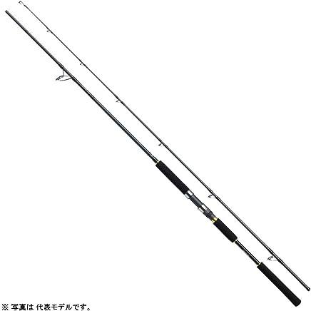 ダイワ(DAIWA) ショアジギングロッド スピニング ジグキャスター MX 90MH ショアジギング 釣り竿