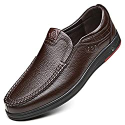 men's best dress shoes for supination 3