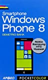 Smartphone Windows Phone 8