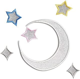 Best little silver patch Reviews