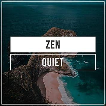 # Zen Quiet