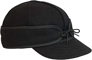 ranchers hat