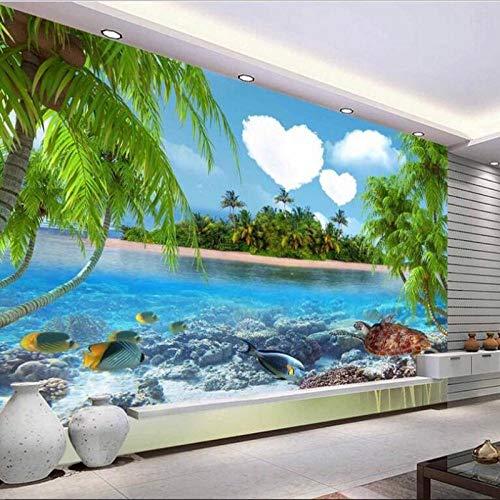 Lámpara solar de 1/2/3/4 cabezales, IP65, resistente al agua, para exterior, interior, con cable, para patio interior, jardín o interior