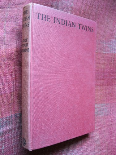 The Indian Twins