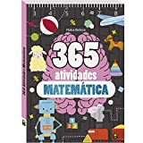 365 Atividades Matemática