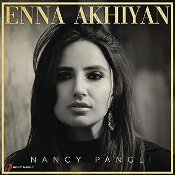 Enna Akhiyan