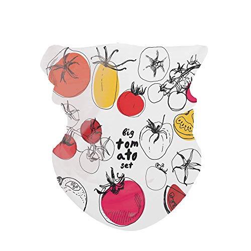 Catálogo para Comprar On-line Viva La Juicy - 5 favoritos. 12