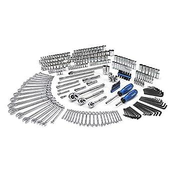 Best kobalt mechanics tool set Reviews