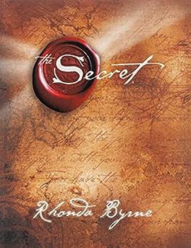 Paperback The Secret [Jan 01, 2000] Byrne, Rhonda Book