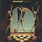 Timewind (Reed.Esp.2cds)