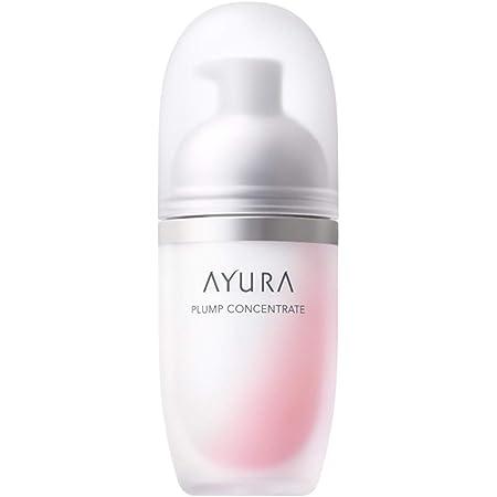 アユーラ (AYURA) プランプコンセントレート 40mL 〈 美容液 〉 もっちりとした ハリ感を生む エイジングケア 美容液