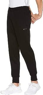 Men's Enhance Technical Fleece Pants.tc 8.7