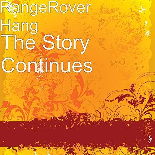 RangeRover Hang