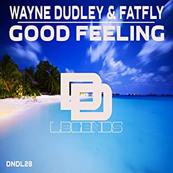 Good Feeling (Original Mix)